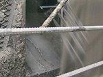 Технология изготовления кирпича из глины